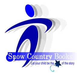 Personalized Children's Books – Snow Country Books